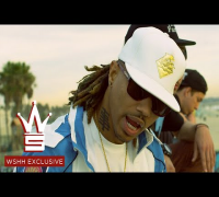 "Snootie Wild ""Rich or Not"" (WSHH Exclusive - Official Music Video)"