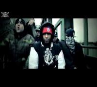 Snowgoons ft Dope D.O.D. - Guillotine Rap (Dir by Home Run) w/ Lyrics