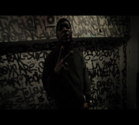Snowgoons ft. Rasco - Click Clack (teaser) - Black Snow 2