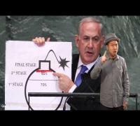 So lügen unsere  Politiker-Blumio:Rap da News! - Episode 115