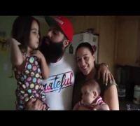 Social Club   Waiting [mini-doc] (@socialxclub @rapzilla)