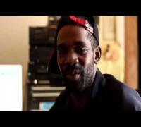 Solow Redline - Chicago Hiphop