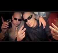 Somis, Brax & Isy Beatz -  Eine Nacht (offizielle HD Version)