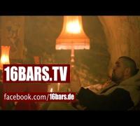 Sonne RA - Herz aus Stein // prod. by Dexter (16BARS.TV PREMIERE)