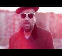 Sonne Ra - Mula 4 Life (prod. by Odd Job) [Official HD Version]
