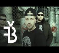 Sonne Ra & Plusmacher - Mula 4 Life / Husten (Figub Brazlevič Remix)