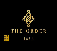 Sony's 'The Order: 1886'  |  Cop or Drop?