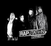 Sookee, Drob Dynamic, Prät Pitt & Marabu - RAPutation CYPHER Nr. I