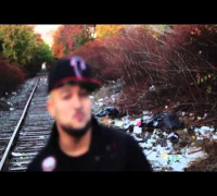 SOS - Oh Lord ft. Datin music video (@rapzilla)