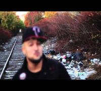 SOS - Oh Lord ft. Datin music video (@rapzilla)
