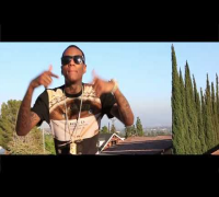 Soulja Boy - 23 Mill (Official Music Video)