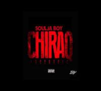 Soulja Boy - Chiraq