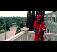 Soulja Boy - Dirty Diana (Official Music Video)
