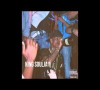 Soulja Boy - Doin Me
