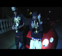 Soulja Boy ft. Rich The Kid - Time is Money ( Directed by @WhoisHiDef )