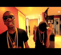 Soulja Boy - Hungry