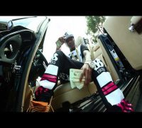 Soulja Boy - Hurricane ( Directed By @Souljaboy & @WhoisHiDef )