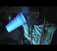 Soulja Boy - Ice in My Cup ( Official Video Shot by @WhoisHiDef )