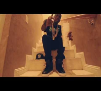 Soulja Boy - I'm On Now
