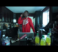 Soulja Boy - On the News ( Directed by @WhoisHiDef & @Souljaboy #SODMG Films )