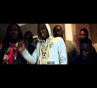 Soulja Boy - Red Bottoms & Balenciaga