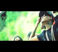 Soulja Boy - Shooters ( Directed by @WhoisHiDef )
