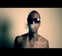Soulja Boy - SRT [HD]
