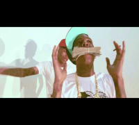 Soulja Boy Tell 'Em - Fire (Official Music Video) [HD]