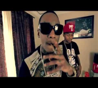 Soulja Boy Tell 'Em - No Talking [HD]