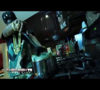 Soulja Boy - Tony Hawk ( Whip My Wrist ) Video Shot by @WhoisHiDef