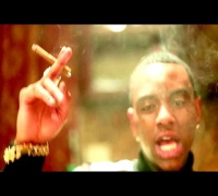 Soulja Boy - Trap Boy Soulja ( Shot by @WhoisHiDef )