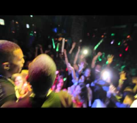 Soulja Boy TV: Day In The Life EP: 3 (San Diego, Super Dope Tour) [HD]