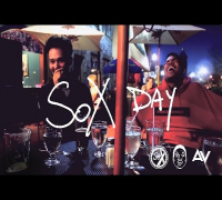 SoXDay | A film by Austin Vesely & The Social Experiment
