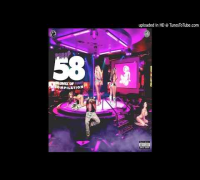 SpaceGhostPurrp - Black Ice Prod by SpaceGhostPurrp