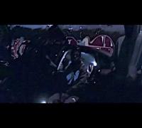SPACEGHOSTPURRP - M.O.B. (Official Music Video) Shot By @Drxvmz