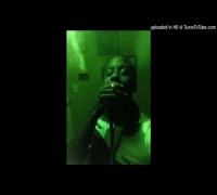 SPACEGHOSTPURRP - MY THANG (PROD BY SPACEGHOSTPURRP)