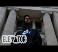 Spenzo - Feelings (Official Video Shot by @Elevator_)