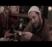 Spirale - Edit Allstars (Boba Fettt, Phase, Gris) feat. Justus