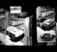 Spitta Andretti - The Drive In Theatre Tour Episode #3 - BUS LIFE