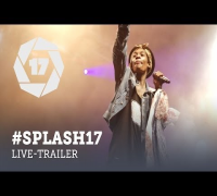 splash! 17 LIVE Trailer