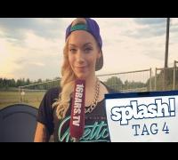 splash! 2014: Tag 4 mit 257ers, Cro, MoTrip, Zodiak, JokA, DLTLLY & Psaiko Dino (16BARS.TV)