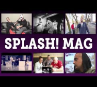 SPLASH! MAG  Kanaltrailer