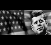 SpongeBOZZ - John F. Kennedy prod. by Digital Drama