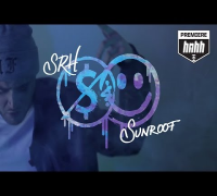 "SRH ""Sunroof"" Official Music Video"