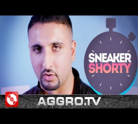 SSIO - SNEAKER SHORTY - TURNSCHUH.TV (OFFICIAL HD VERSION AGGROTV)