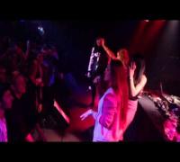 SSIO Spritztour im KÖLN Underground mit Schwester Ewa und Kalim - MeineHoodMeineWeltTV