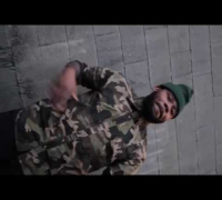 "ST. DA SQUAD ""PAGES FROM THE PAVEMENT"" (VIDEO)"