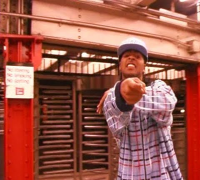 Stack Bundles - Temper Temper (Official HD Music Video) Throwback Classic