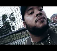 "Stacks & Blue Loyalty - ""Mind On My Riches"" [Video]"