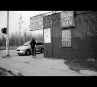 Stain Gang - Wit Me Or Against Me *Preview [VIDEO] Dir. by @RioProdBXC